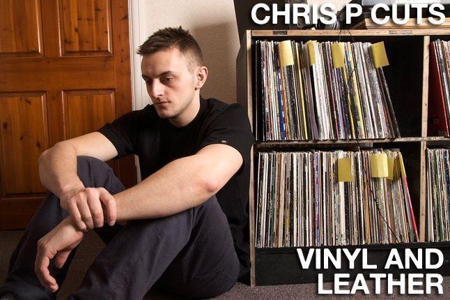 Chris P Cuts Banner 2 1