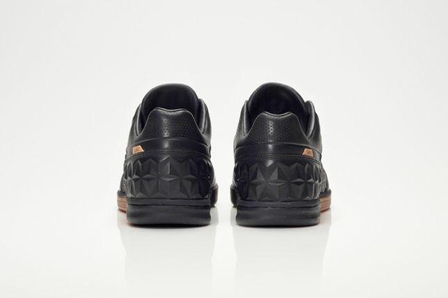 Nike Woven Street Gato 3 1