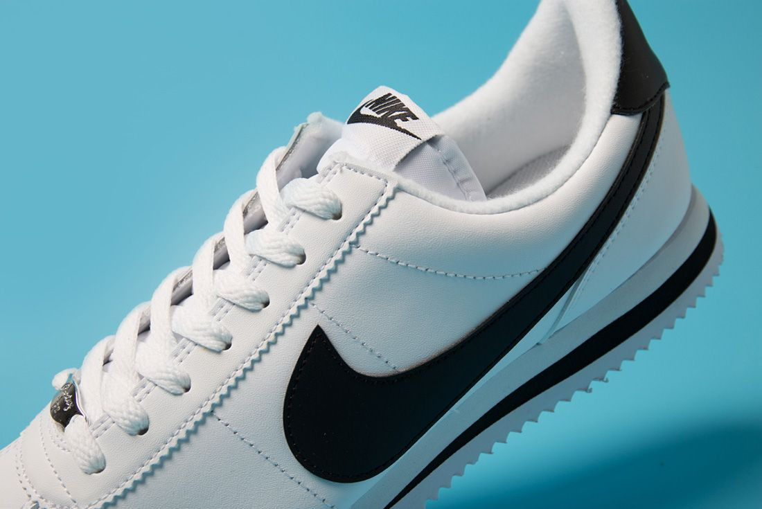 Nike Cortez Leather Og Pack 5