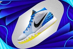Nike Kyrie 1 Kids Young Eagles Thumb