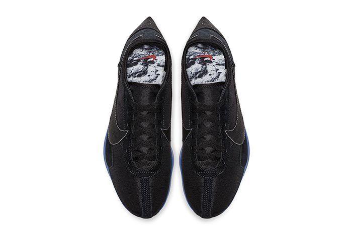 Nike Moonracer New 2