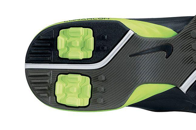 Nike Lunar Bandon 8 1