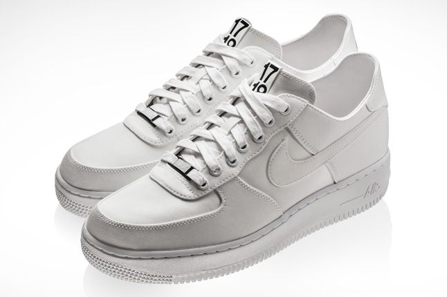 Dover Street Market Nike Air Force 1 04 1