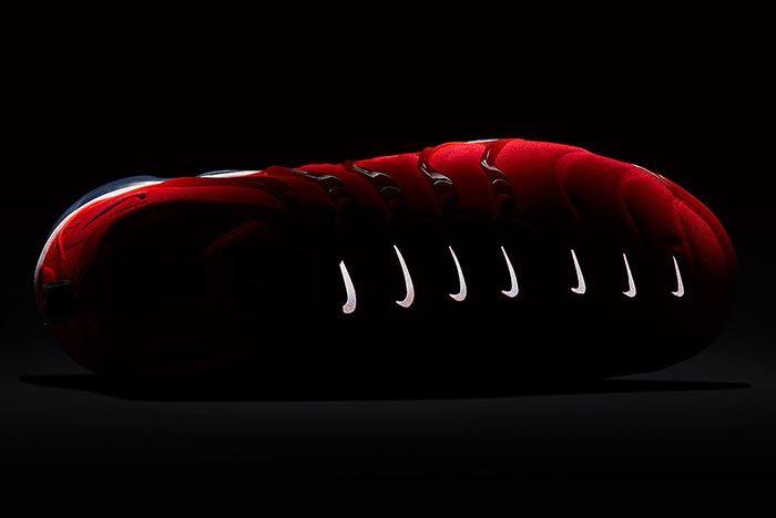 Nike Air Vapormax Plus Release Details 1