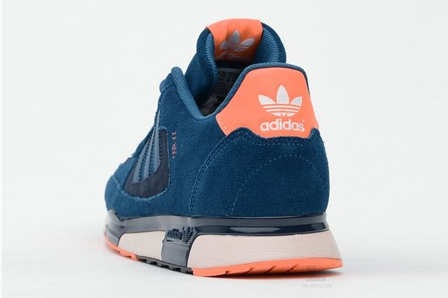 Adidas Zx 850 Feb Releases 102