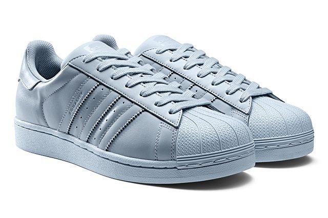 Adidas Supercolor 38