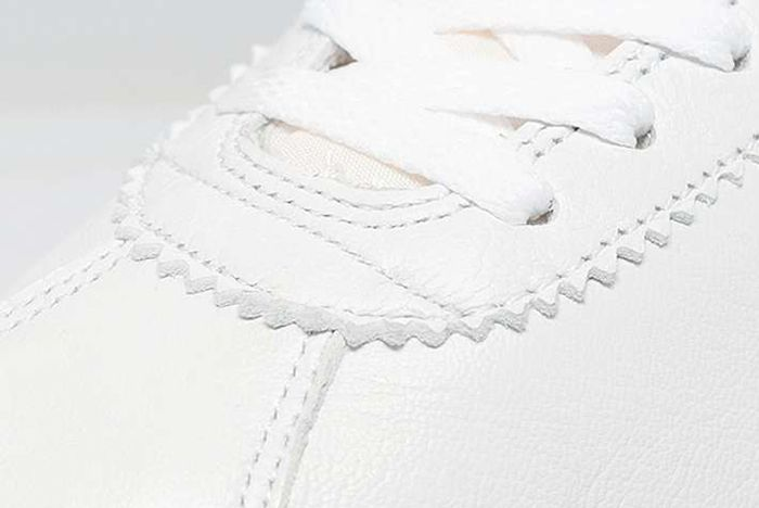 Nike Cortez Leather Pack 3