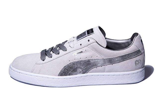 Puma Suede– Since 68 Pack 5