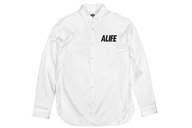 Alife Preview 12 2