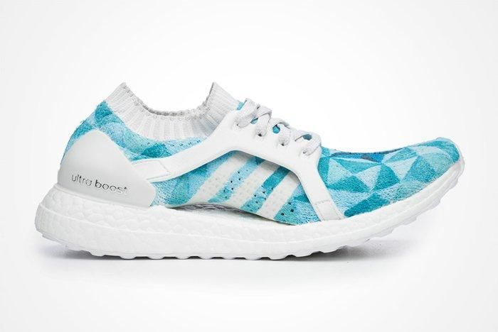 Adidas Ultraboost For Women By Women 10