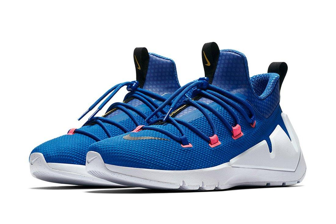 Nike Zoom Humara 2017 6
