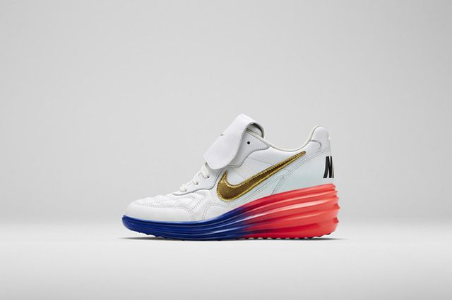 Nike Sportswear Mercurial And Magista Collections 231