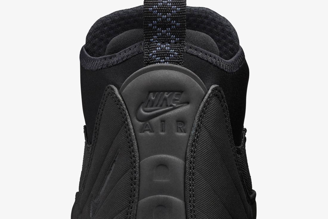 Air Max 95 Sneaker Boot 1