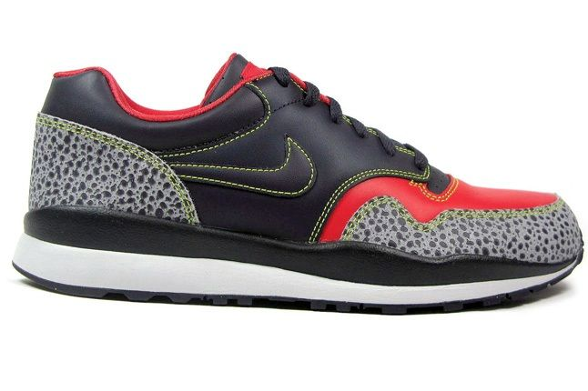 Nike Air Safari Retro 1