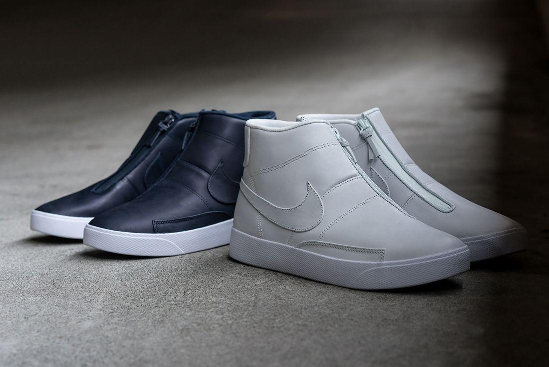 Nike Lab Blazer Advncd Pack