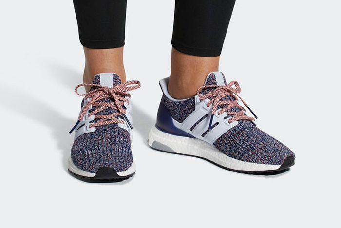 Adidas Ultraboost Multiciolour Release Date Buy 6