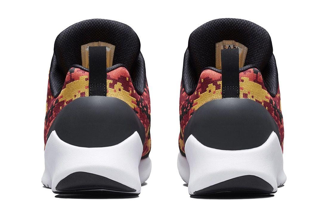 Nike Hyperadapt Digi Camo 2