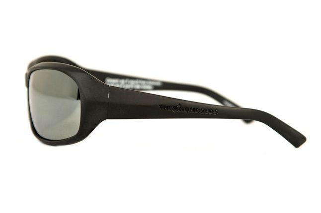 The Hundreds Eyeware 2011 3 1