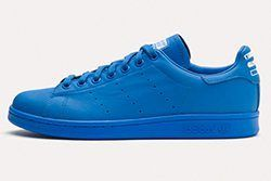 Pharrell Williams Stan Smith Thumb