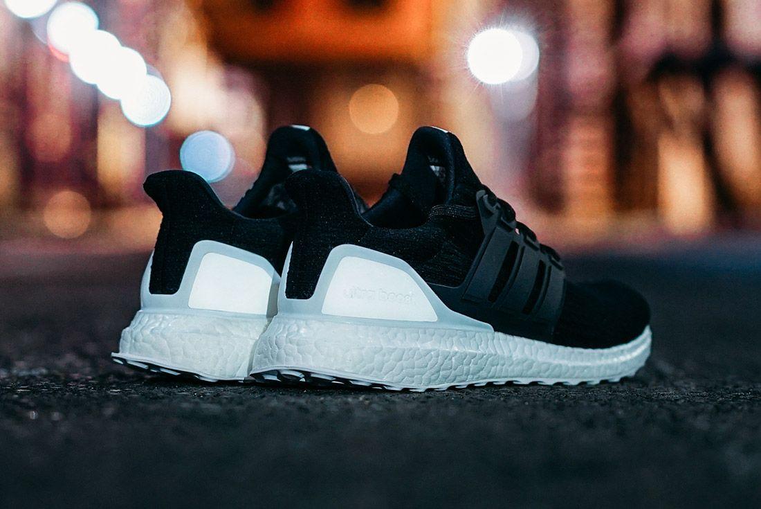 Adidas Ultraboost Xeno 5