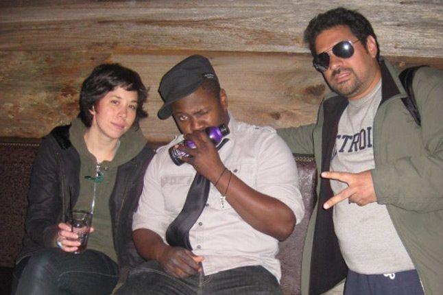Reebok Pump Chicago Party 24 1