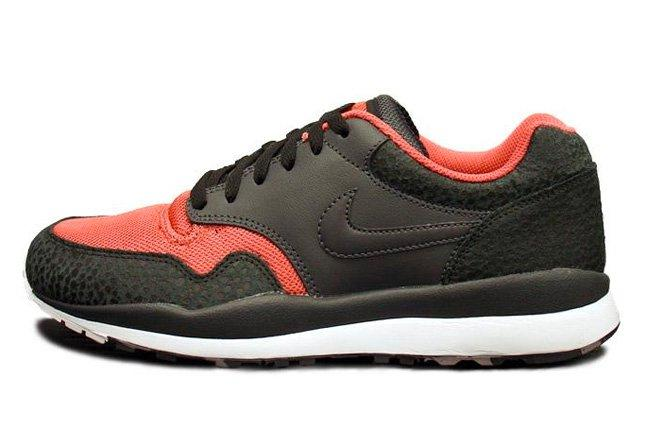 Nike Air Safari 01 2
