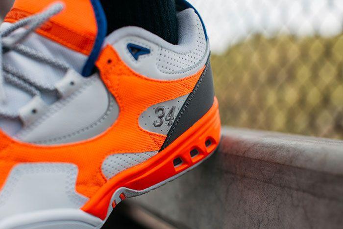 Jsp X Dc Shoes Kalis 1 Jimmy Gorecki Promo Shot24