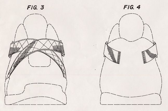 The Making Of The Nike Air Raid 8 1