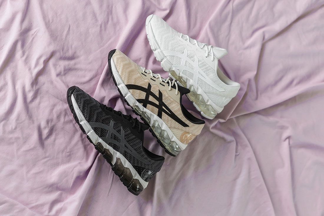 Asics Gel Quantum 180 5 Men Jd Sports Womens1
