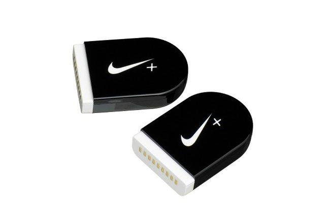 Nike Sport Pack 6 1