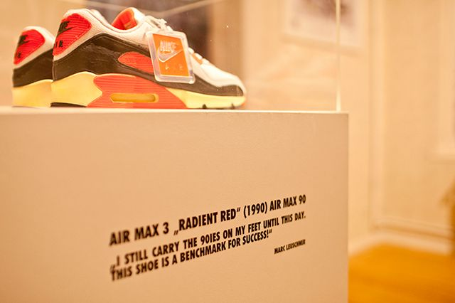 Overkill Air Max Day 49