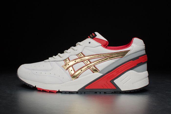 Top 17 Olympic Colourways Sneaker Freaker 3