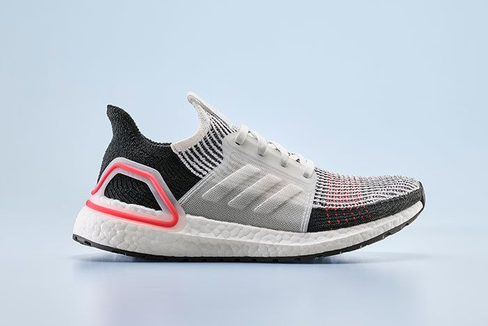 Ss19 Ub Bs Laserred Single Side 01 001