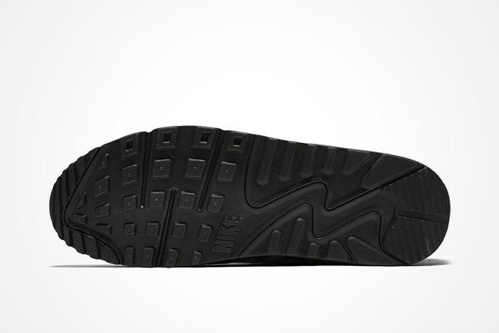 Nike Air Max 90 Pendleton 1