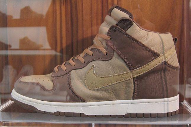 Stussy Sneakermuseum 55 1