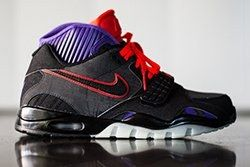 Nike Air Trainer Sc Ii Megatron Thumb