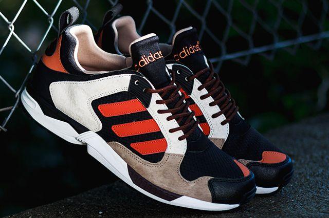 Adidas 5000 Response 2