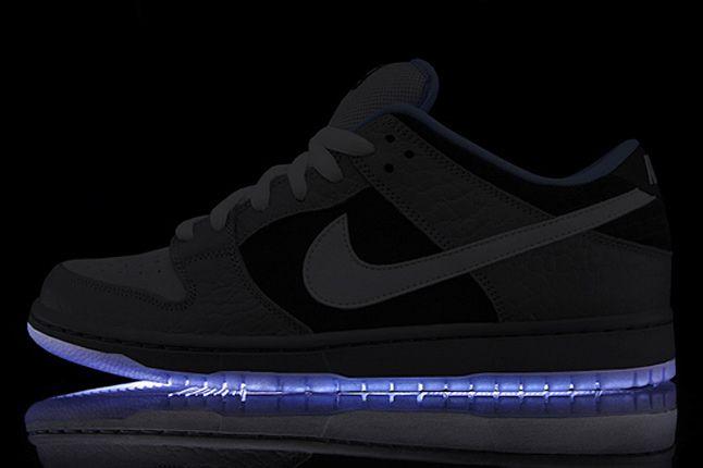 Premier Nike Sb Dunk Low 01 1