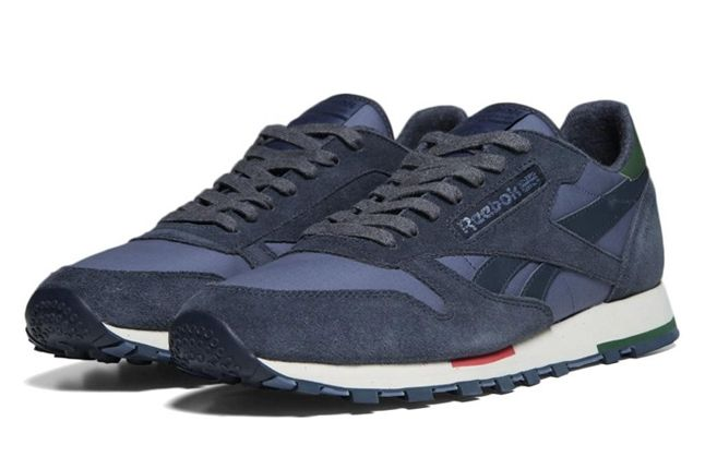 Rbk Classicltr Suede Outer Profile 1