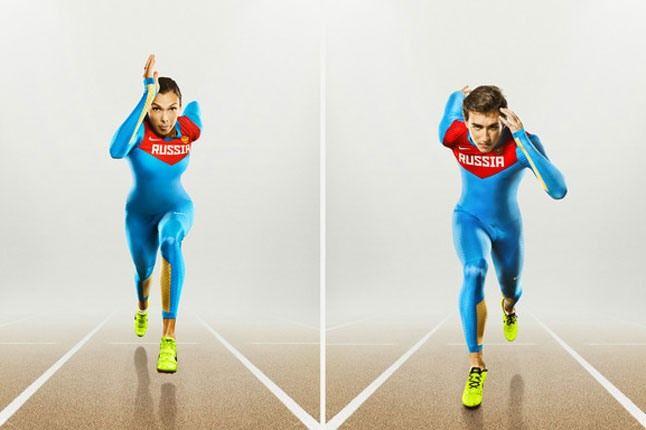 Nike Pro Turbospeed 2 2