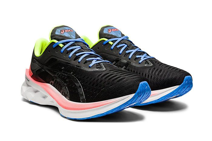 Asics Novablast Running Shoe Release Date Info3