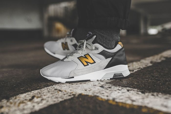 New Balance 1991 Made In England14