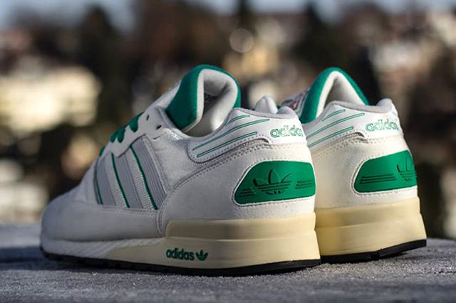 Adidas Zx 710 Og Retro 4