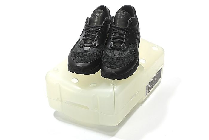 Arthur Huang X Nike Lab Air Max 1 Flyknit Royal4