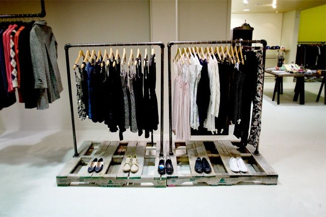 Qubic Store 19 1