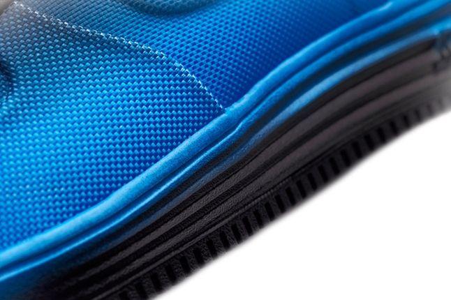 Nike Lunar Icons Lf1 Detail Blue 1