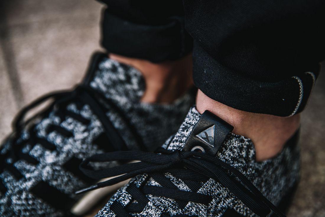 Social Status X Sneakersnstuff X Adidas Consortium Sneaker Exchange12