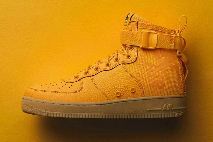 Foot Locker Week Of Greatness Release Info Sneaker Freaker 5