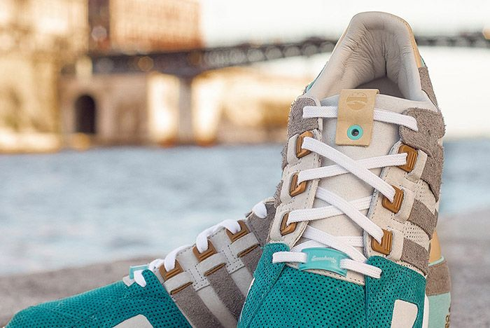 Sneakers76 Adidas Eqt Guidance 93 Small