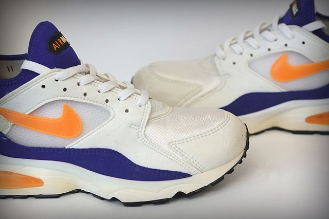 Nike Air Max Day Overkill Countdown Am 93 2